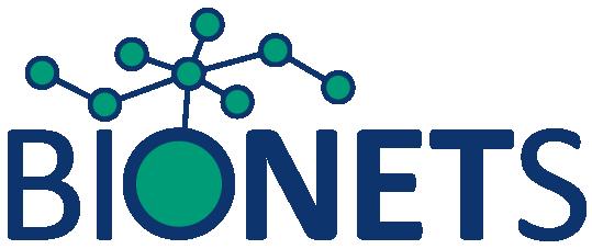 Biomedical Network Science Lab