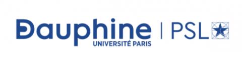 Paris-Dauphine University