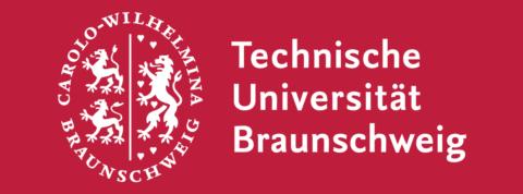 Technical University of Brunswick
