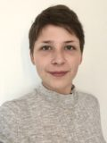 Jana Kiederle